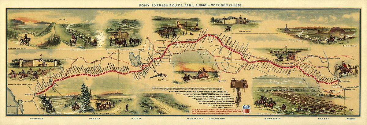 1200px-Pony_Express_Map_William_Henry_Jackson
